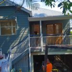 Moreton Bay Shire Home Painting Projects   Caboolture Painting & Decorating