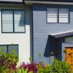 Morayfield Home External Painting Works | Cabollture Painting & Decorating