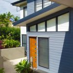 Morayfield Home External Painting   Caboolture Painting & Decorating