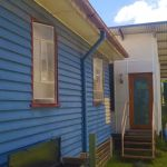 Moreton Bay Shire Home Restoration Painting   Caboolture Painting & Decorating