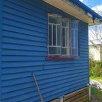 House External Painting Moreton Bay Shire   Caboolture Painting & Decorating
