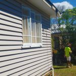 Home External Painting Moreton Bay Shire   Caboolture Painting & Decorating