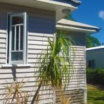 Moreton Bay Shire House External Painting   Caboolture Painting & Decorating