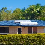 Moreton Bay Shire Roof Restoration Painting | Caboolture Painting & Decorating