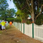 Moreton Bay Shire Residential Painting Jobs | Caboolture Painting & Decorating