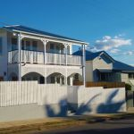 House Painting Projects Moreton Bay Shire | Caboolture Painting & Decorating