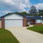 Moreton Bay Shire House Paint Works   Caboolture Painting & Decorating