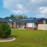 House Paint Project Moreton Bay Shire   Caboolture Painting & Decorating