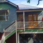 Moreton Bay Shire Paint Works   Caboolture Painting & Decorating