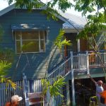 Moreton Bay Shire Paint Inspections   Caboolture Painting & Decorating